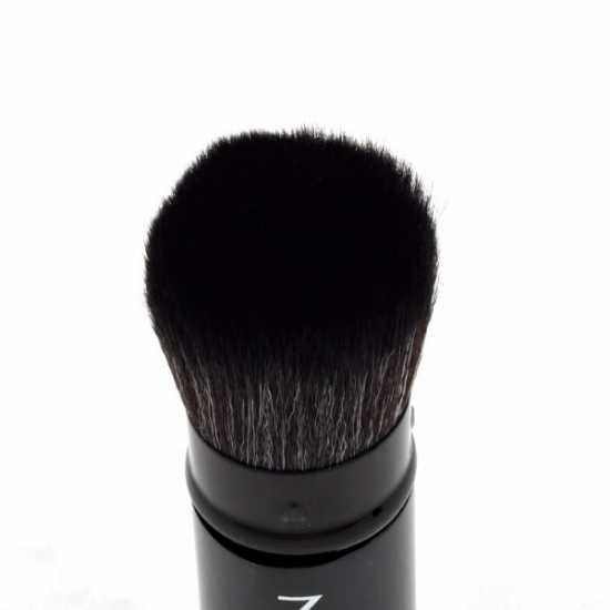 Makeup Brushes Set- 1 PC Professional Makeup Brush- Cosmetics Accessories