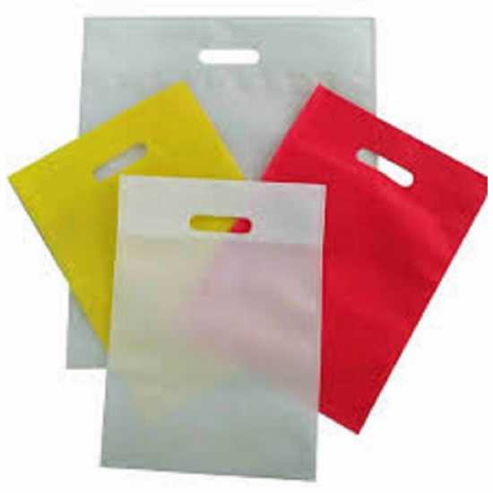 PACK OF 20 SHOPING BAG