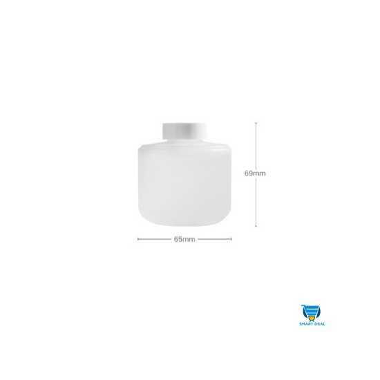 Xiaomi Natural Sweet Aroma Fragrance Liquid