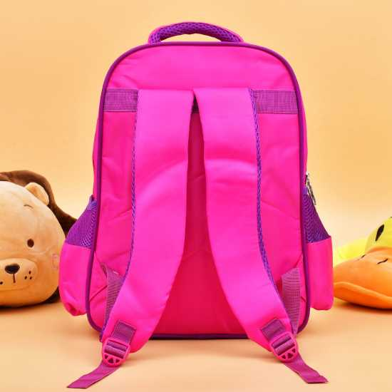 Kids School Bags for Girls- High Quality Backpack Bag for Boys with Lightning...