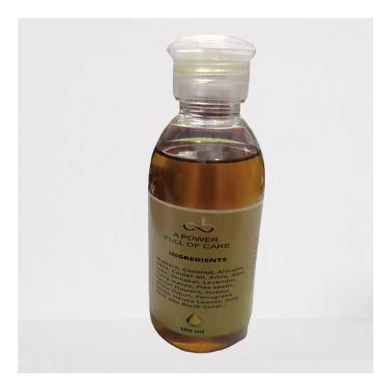 Hair Growth No More Hair Loss & Repair Essential Oil Hair Growth Hair Loss...