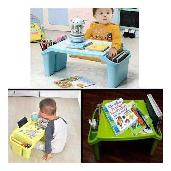 Multipurpose Desk Plastic