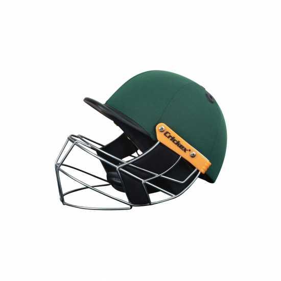 Cricket Helmet Shell Head Guard Cricket Player
