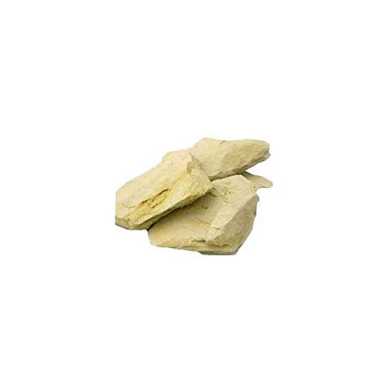 Multani Mitti Crunch ----Natural Clay