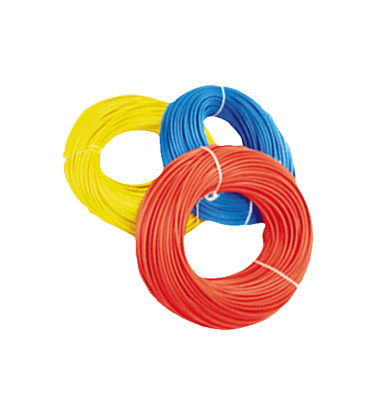 1Pcs Connection Wire bundle Hook up wire pack