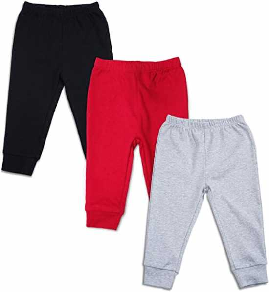 kids,boys Individual Design Sweatpants for Boys Cotton,polyster-Padded Trousers