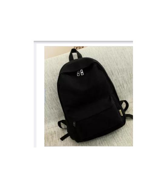 School Bag for Boys & Girls College Bag for boys & Girls University Bag