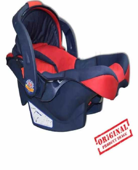 Baby Infant Carry Cot, Rocking Chair, Car Seat, Feeding Chair, Rocker