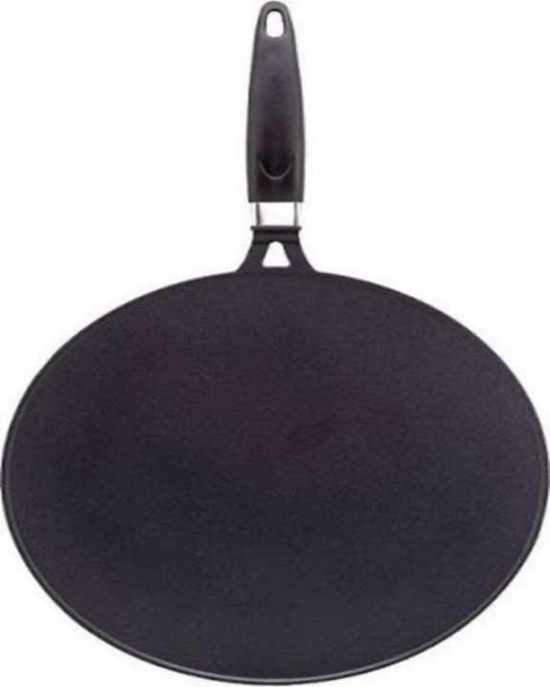 SWEET IRON TAWA PAN