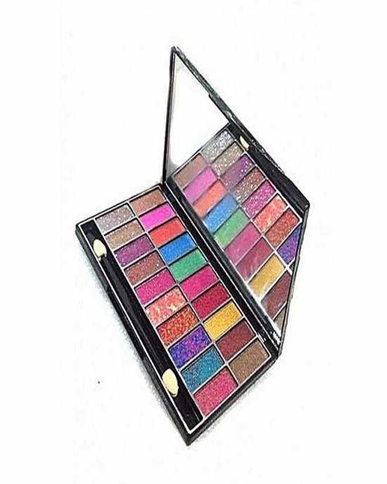 20 Shade Eyeshadow Kit