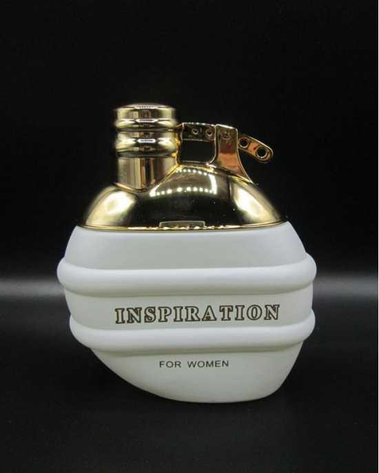 Inspiration - 100ml