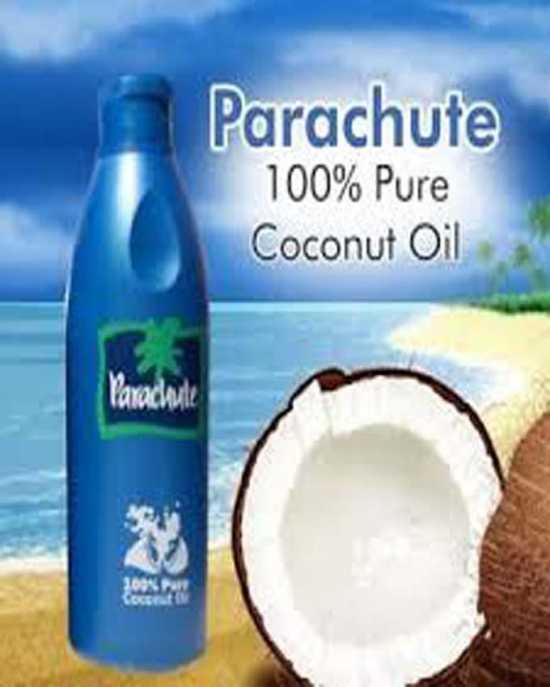 Parachute Parachute Coconut Oil 500Ml