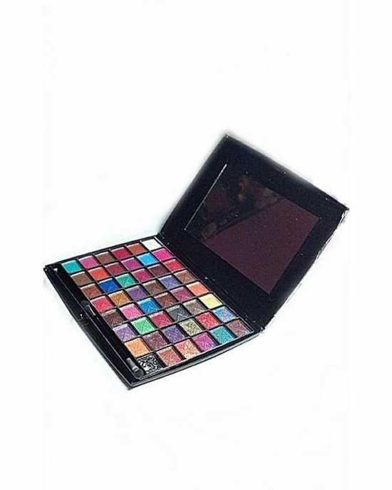 48 Shades Eyeshadow Kit