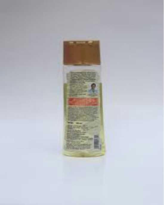 7 Oil In One Damage Control Hair Oil -  50Ml