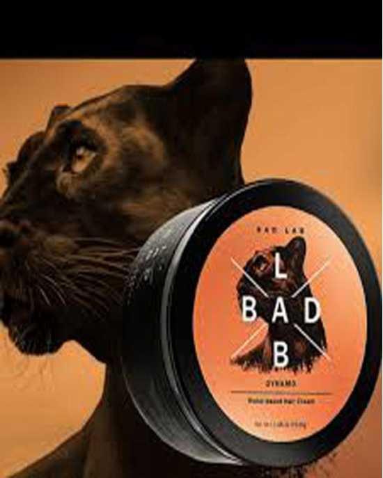 Water Based Hair cream NET WT(325g)