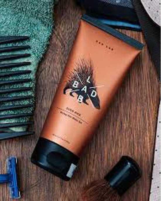 Styling Hair Water GEl (150ml)