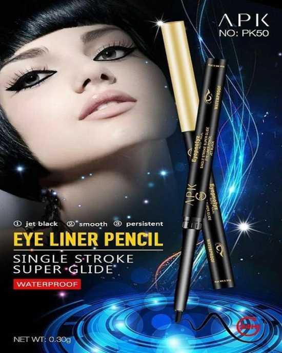 Eyeliner Pencil for Women