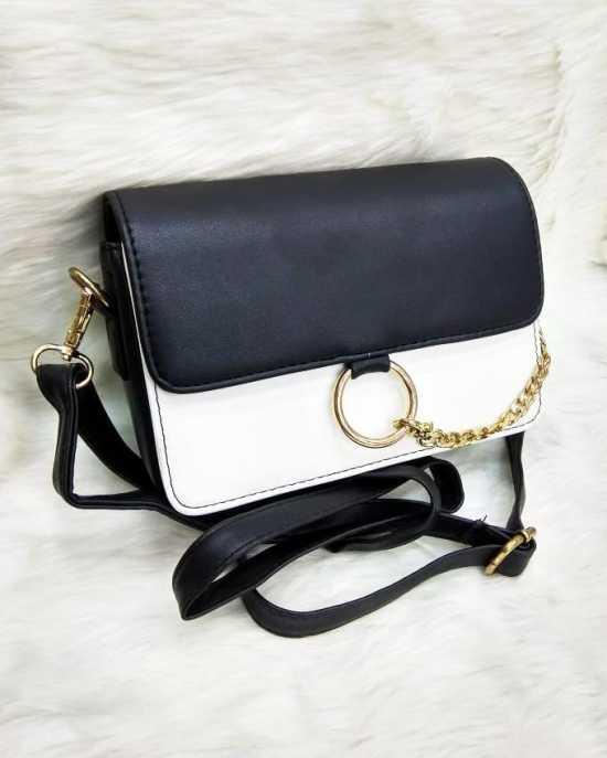 Stylish women Bags