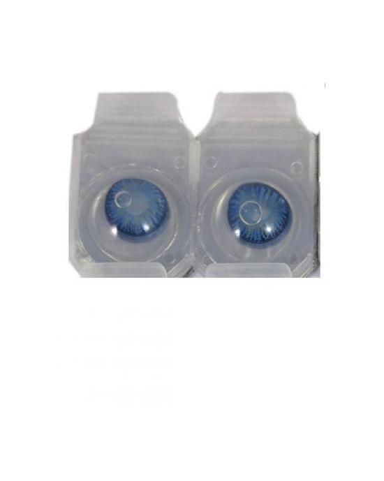 Lenses For Eys-color lenses
