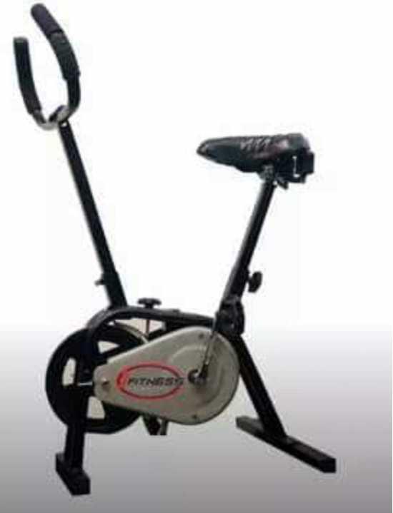 High Quality Cardio Exercise Bike