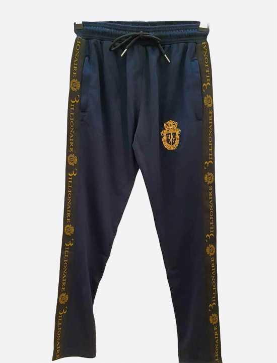 Versace Trouser