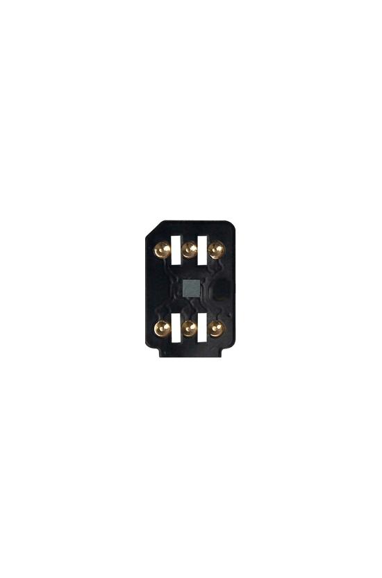 Gevey Sim For iPhone IOS 14