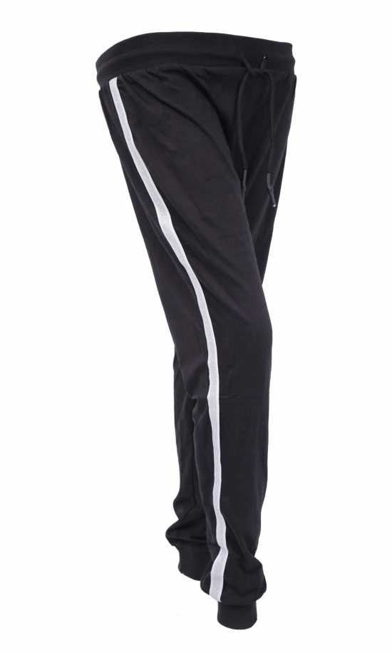 Casual Trouser-Export Leftover Trouser- Export Quality Trouser For...